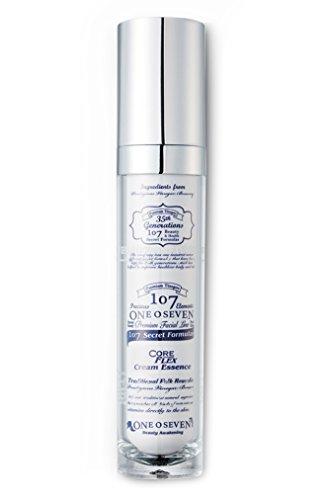 oneoseven Core Flex Essential Liquid