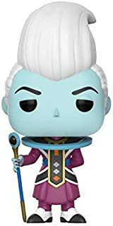 Best whis dragon ball pop Reviews