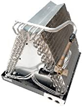 Goodman 3 Ton Uncased Upflow/Downflow Evaporator Coil 16.5