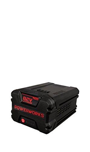 PowerWorks Akku 82 Volt 2,5 Ah