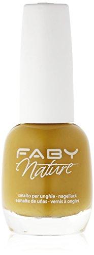 FABY Nagellack Cymbidium, 15 ml