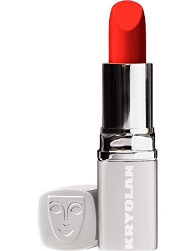 Kryolan Lipstick 4g Lc005