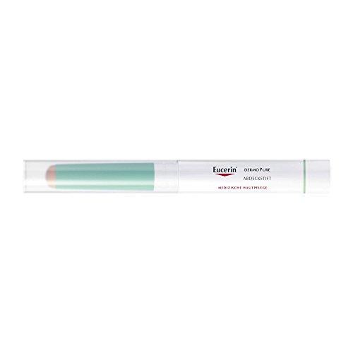 EUCERIN DermoPure Abdeckstift 2.0 g