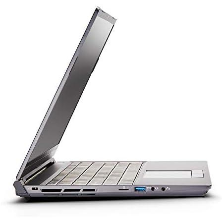 "Lambda Tensorbook (2020 model) - Machine Learning, Deep Learning, Data Science Laptop: Intel Core i7-10875H 8 Core, NVIDIA RTX 2080 Super Max-Q 8 GB, 15.6"" 1080p, 64GB RAM, 1TB NVMe SSD, Thunderbolt 3"
