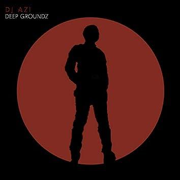 Deep Groundz