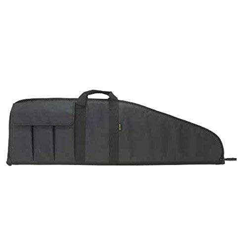 "Allen Tactical Engage Tactical Rifle Case, 38"", Black"