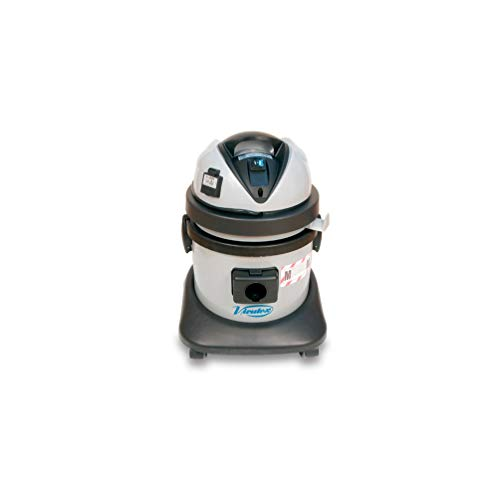 VIRUTEX 8200500 - Aspirador ASM582T CLAS...
