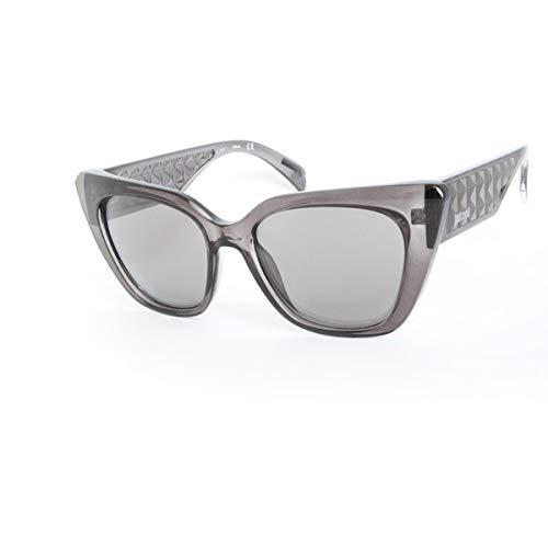 Gafas de Sol Mujer Just Cavalli JC782S-01C (53 mm) | Gafas de sol Originales | Gafas de sol de Mujer | Viste a la Moda