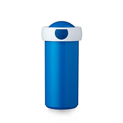 Mepal - Campus Verschlussbecher 300 ml (blau)