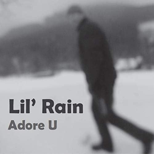 Lil Rain