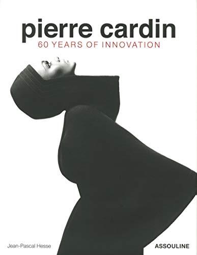 Pierre Cardin: Fashion's Architect