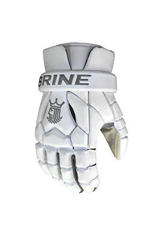 Brine King Superlight III Gloves, 10