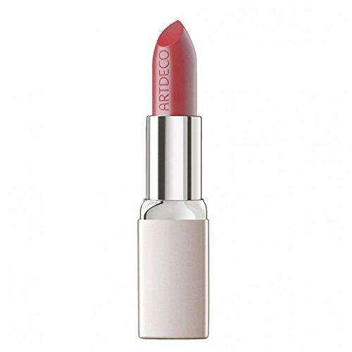 Pure Minerals, Mineral Lipstick, 04, orange passion, matter Orange, Lippenstift, Artdeco