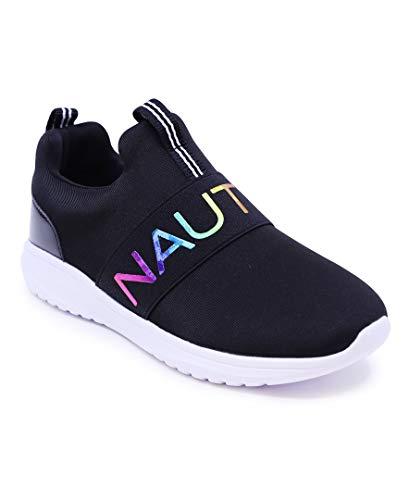 Zapatillas 2 Ruedas  marca Nautica