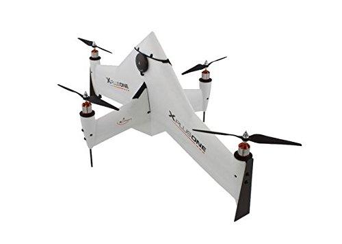 Xcraft AT2-XP1-002-WH