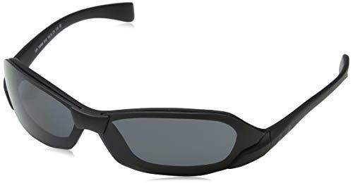 Adolfo Dominguez Ua-15065-613 Gafas de sol, Grey, 146 para Mujer