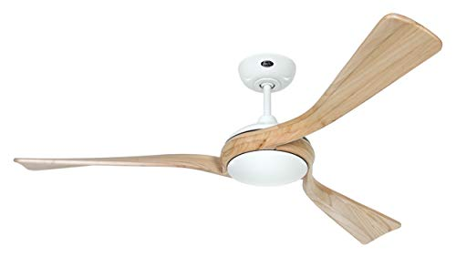Eco Interior WE-NT, ventilador, CasaFan