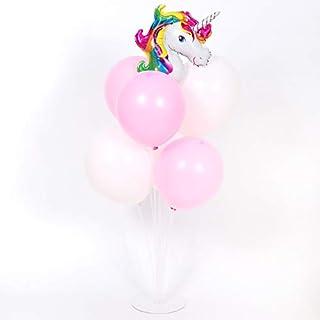 Amazon.es: palos globos