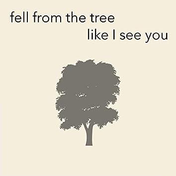 Like I See You
