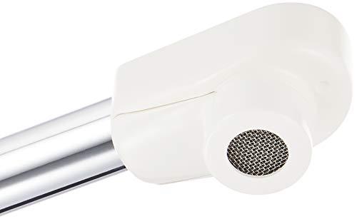 KVK PZ525-24 断熱自在パイプ20 34 240 家庭日用品