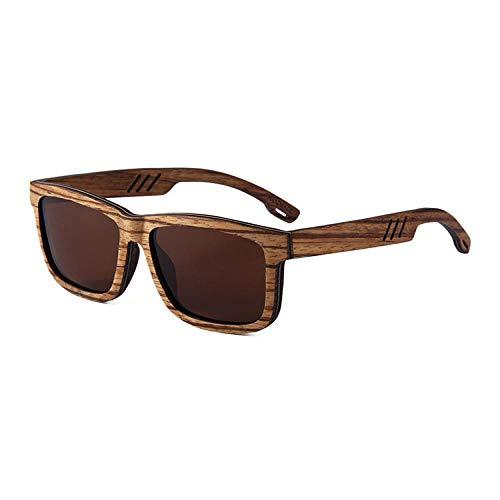 HR-Sunglasses Gafas de Sol Deportivas Hombres y Mujeres Que Ejecutan Ciclismo Pesca...