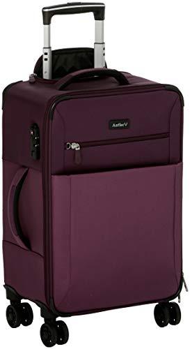 Antler Haze 4W Softside Cabin Carry-on