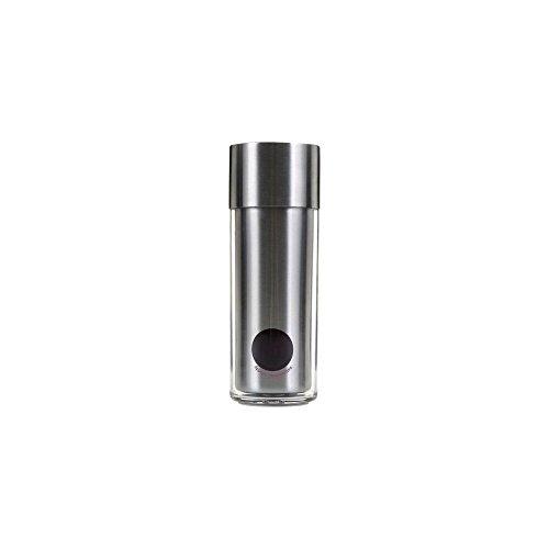 Les Artistes-Paris A-3000 Smart Mug, Plastique, Gris, 7,2 cm