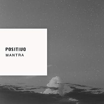 # 1 Album: Positivo Mantra