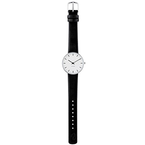 Arne Jacobsen 53201