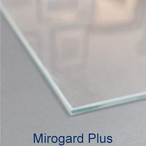 Ramendo Bilderglas Mirogard Plus 2 mm