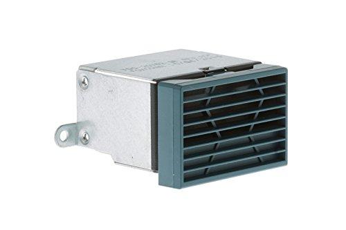 Netzteil Slot Abdeckung für Cisco 3925, 3925E, 3945 und 3945E