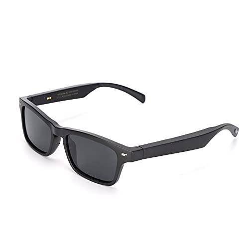 Gafas Anti-Azules, Gafas Material De Lente Uso Diario(Luz polarizada)