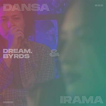 Dansa & Irama