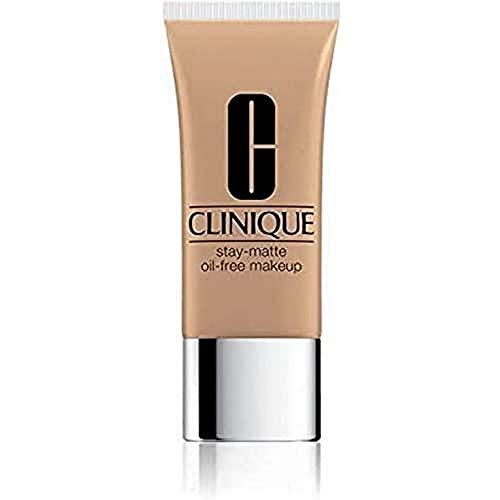 Clinique Stay Matte Oil-Free Makeup CN52 Neutral, 30 ml