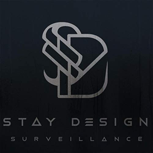 Stay Design