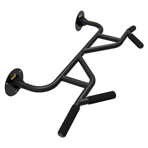 XIANGJI Equipo de Entrenamiento en casa Multi-Grip Chin Up Bar Capacitación Completa...