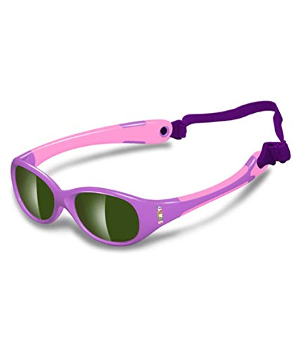 sunglasses for baby girl 12 24 months