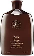Oribe Shampoo for Magnificent Volume 8.5 Oz