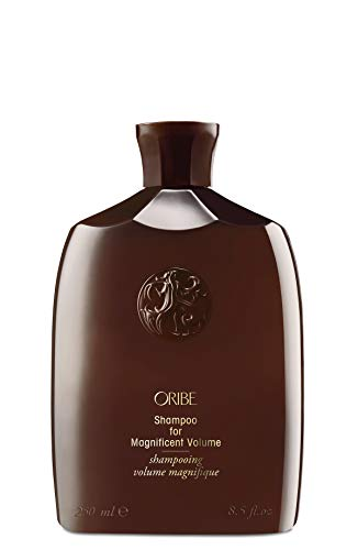 ORIBE Hair Care Shampoo for Magnificent Volume, 8.5 fl. oz. by ORIBE Hair Care