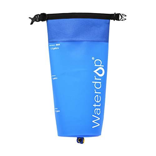 water bag - 7