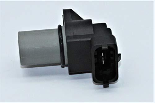 DAKAtec 420028 Nockenwellensensor