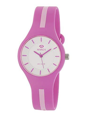 Reloj Marea Mujer B35325/13