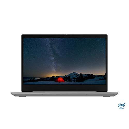 Portátil Lenovo ThinkBook 14-IIL - 20SL000NSP