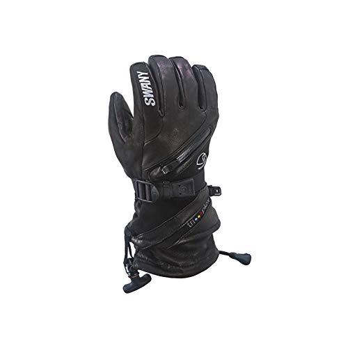 Swany X-Cell II Glove - Men