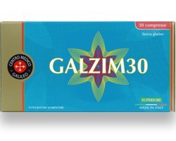 CENTRO MEDICO GALILEO - GALZIM 30