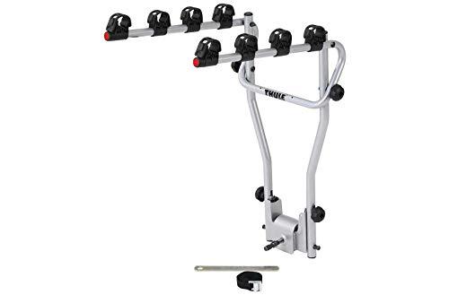 Thule 9708 HangOn 4-Bike Rack