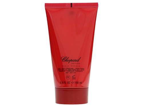 Chopard Casmir femme/ woman Bodylotion, 150 ml, 1er Pack, (1x 1 Stück)
