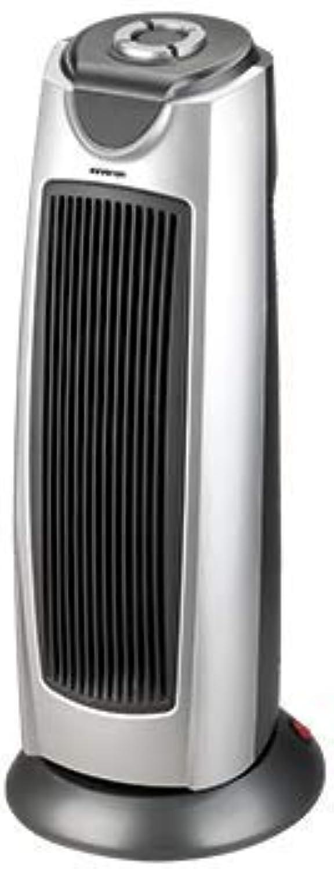 Con 100% de calidad y servicio de% 100. Calefactor Calefactor Calefactor Vent. verdeical INFINITON HS-2067PTC  popular
