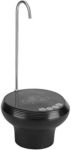 XXCC Bomba De Agua Eléctrica Dispensador Recargable Del USB Del Grifo De...