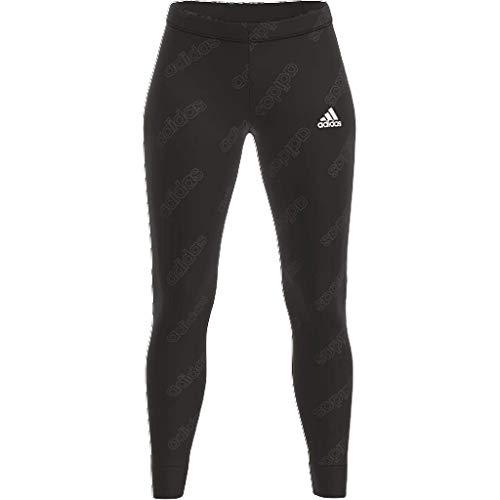 adidas Damen Legging Fav Legging, Black, S, GJ6611